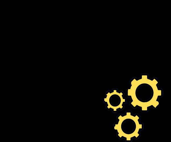 Logo for Industry Talks